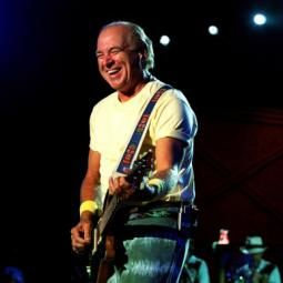 Jimmy Buffett's Margaritaville :: Jimmy Buffett Tour Dates, Margaritaville Restaurants, Song Lyrics and more!