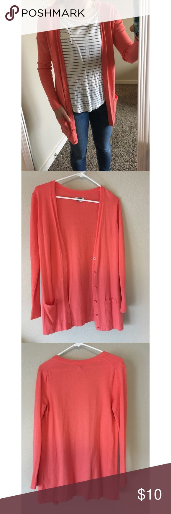 Best 25  Coral cardigan ideas on Pinterest | Tom from love island ...