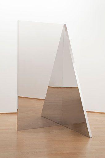 Geometric-Mirrors-I.jpg 340×510 pixels