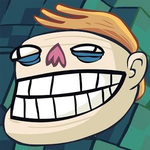 Troll Face Quest Video Memes Apk v1.3.0 (Mod Money/Ad-Free) Download - Android Full Mod Apk apkmodmirror.info ►► https://www.apkmodmirror.info/troll-face-quest-video-memes-apk-v1-3-0-mod-moneyad-free/