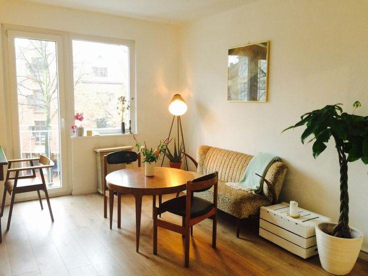 695 best Einrichtungsideen mit DIY-Möbel images on Pinterest - bilder wohnzimmer einrichtung weis