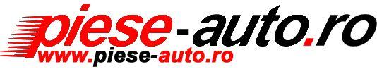 Comanda Cu Incredere Kit Ambreiaj de pe Pieseautoshop.ro Atunci cand ai o problema cu ambreiajul masinii, trebuie sa o rezolvi cat mai repede posibil. Fie ca exista posibilitatea sa il repari sau daca trebuie sa cumperi un kit ambreiaj nou, firma Pieseautoshop iti sta la dispozitie cu piesele necesare pentru numeroase modele auto, la preturi...  https://scriuceva.ro/comanda-cu-incredere-kit-ambreiaj-de-pe-pieseautoshop-ro/