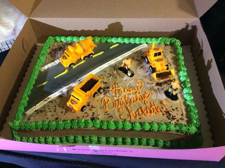 Cake Design For Engineer : 17 Best images about Irresistibly delicious cakes on ...