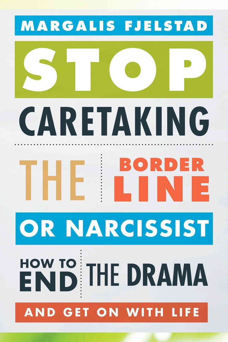 how to prevent dating a narcissist Emotional healing after narcissistic abuse is  let me reach with kim saeed says august  i decided it was time to stop dating and get some help and focus.