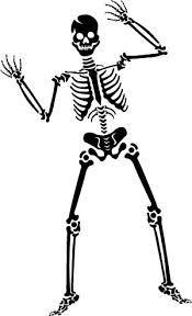 Google Image Result for http://parenting.leehansen.com/downloads/clipart/halloween/images/skeleton.jpg