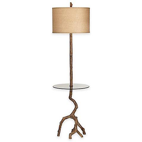 141 Best Images About Floor Lamp Finalists On Pinterest