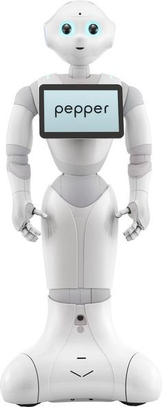 Image result for gem of technology robot