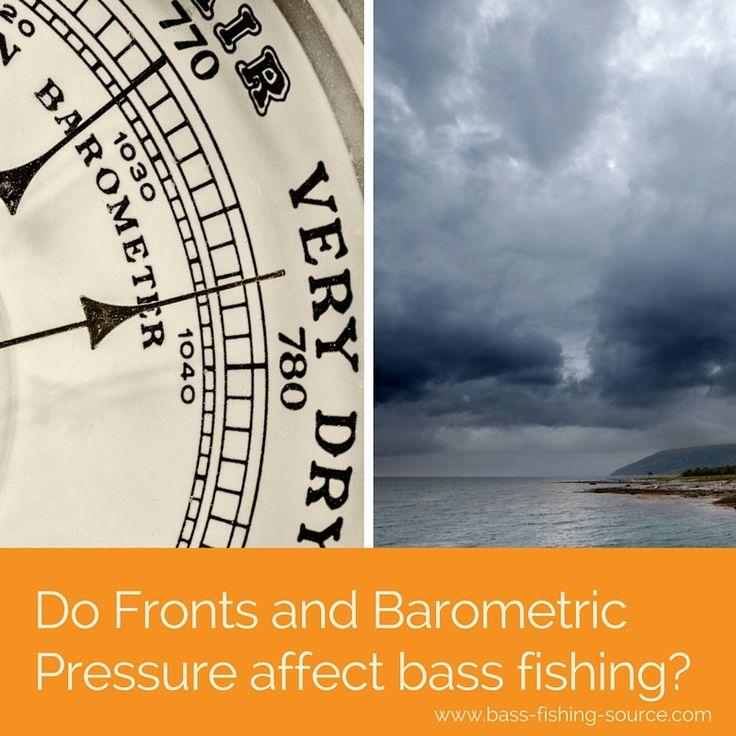 13 Best Fishing Info Images On Pinterest Ice Fishing