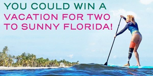 Www Nationalgeographic Com Myfloridaadventurecontest Win Trip To