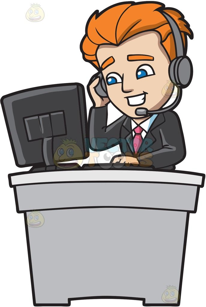 Call Center - Stock Photos, Images, Illustrations and Vectors