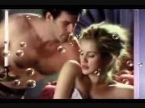 ''Despertar contigo'' balada romantica para dedicar, cancion de amor, mu...