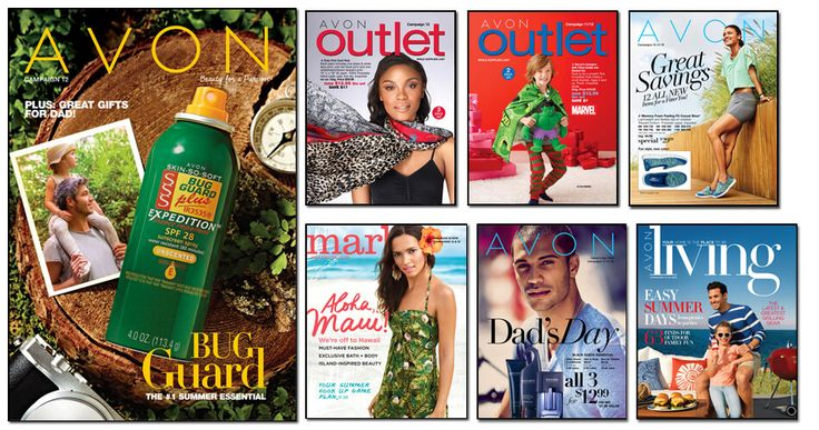 Avon Campaign 12 features the CDC and EPA recommended DEET-FREE Avon Bug Guard! Save up to 50% on these great family friendly products safe for 6 months and up! Check out the great gift ideas for Father's Day too! #Avon #AvonBugGuard #BugGuard #SkinSoSoft #SSS #AvonCampaign12  https://hslocomb.avonrepresentative.com/