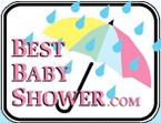 BestBabyShower.com - For All Your Baby Shower Needs! Gifts and party supplies from your baby's first ultrasound to your baby's first birthday. Best Baby Shower
