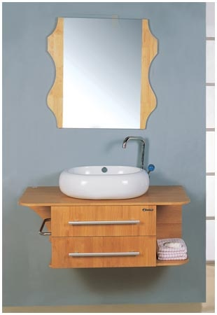 Bathroom Furniture at colstonconcepts.com  http://colstonconcepts.com/index.php?action=product=305