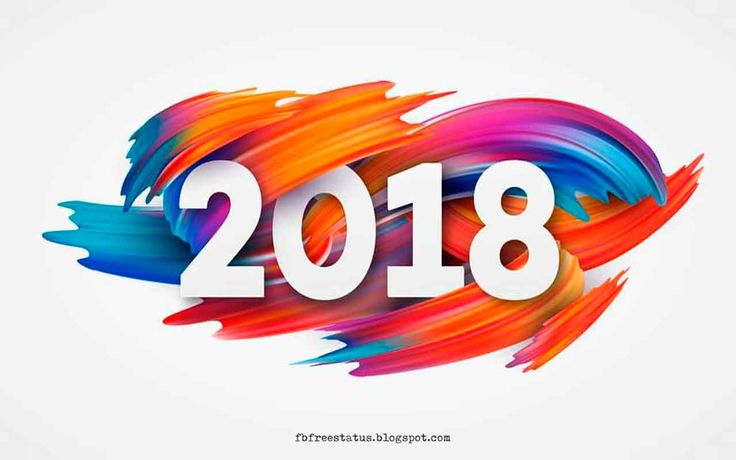 Looking For Happy New Year 2018 Wallpaper HD. Here you will find Top Happy New Year 2018 Wallpaper Download Free.