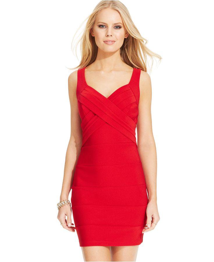 22 best Red Dresses images on Pinterest | Junior dresses, Dresses ...