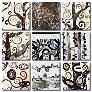 Ta del av rabatter och erbjudanden från Bimago (Tavlor, väggdekor och canvastavlor) på SokRabatt.se