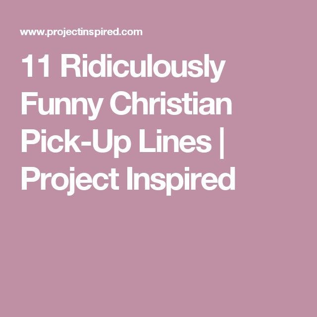 Humor Inspirational Quotes: 25+ Best Funny Christian Quotes On Pinterest