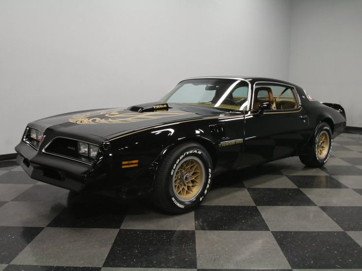 1000 Ideas About Pontiac Firebird For Sale On Pinterest