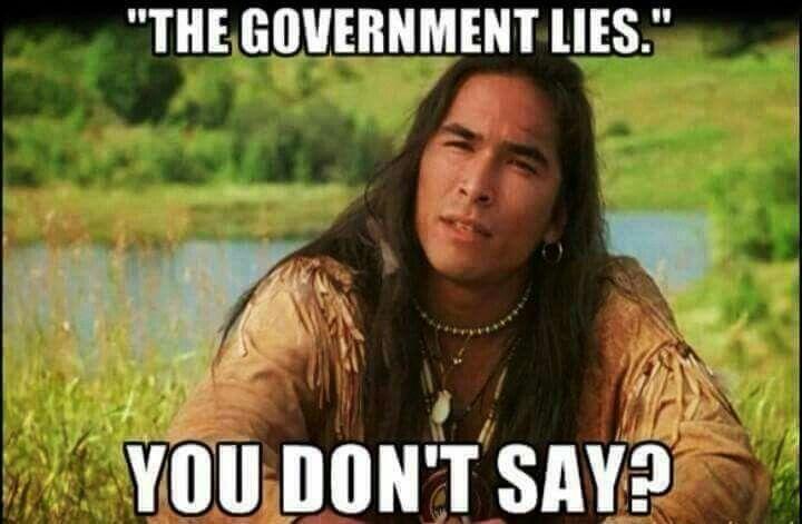 Native American Sentiment ...                                                                                                                                                                                 More