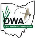 Vernal Pool Workshop - Northwest Ohio | Ohio Environmental Council