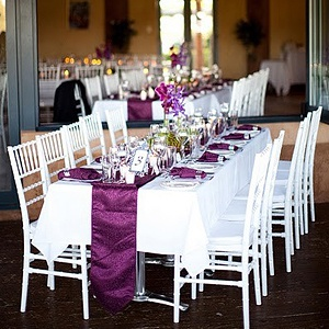 41 best images about sangria wedding event decor on pinterest. Black Bedroom Furniture Sets. Home Design Ideas