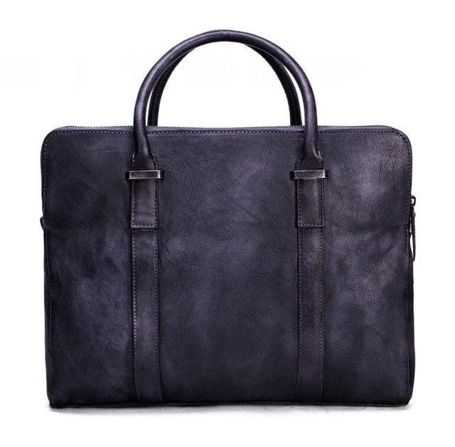 Top 25  best Laptop shoulder bag ideas on Pinterest | Bag sale ...