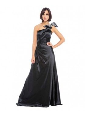 Ruby Prom Madison Black Eve Dress. Buy @ http://thehubmarketplace.com/Madison-Black-Eve-Dress