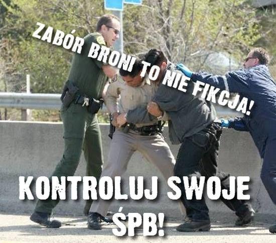 https://www.facebook.com/policemf