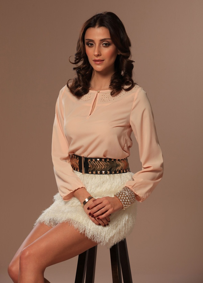 BEST-TAG Bluz Markafoni'de 62,00 TL yerine 23,99 TL! Satın almak için: http://www.markafoni.com/product/3331208/