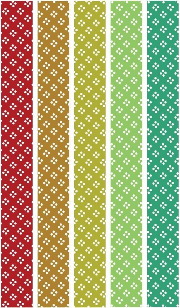imprimible de lineas de colores..buenos para imitación de washi tape