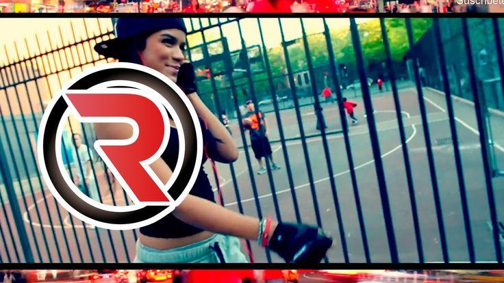 """""""301"""" [Video Oficial] - Reykon Feat. Karol G 1080p ®"""