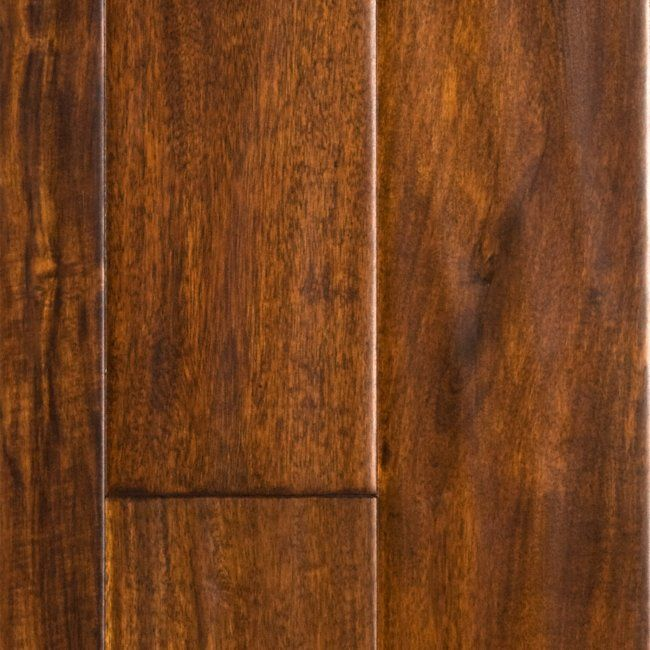 Virginia mill works golden teak acacia easy click ask for Virginia mills acacia
