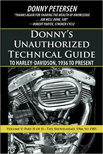We would like to show you a description here but the site wont allow us. Ronnies harley davidsonr ecommerce is a harley davidsonr certified dealer of motorcycles parts and services in pittsfield ronnies harley davidsonr ecommerce . Shop online at ronnies harley davidson 501 wahconah for all other browsers please consult your documentation or online help