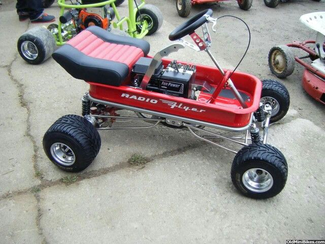 21 Best Images About Wagons Oh On Pinterest Wheelbarrow