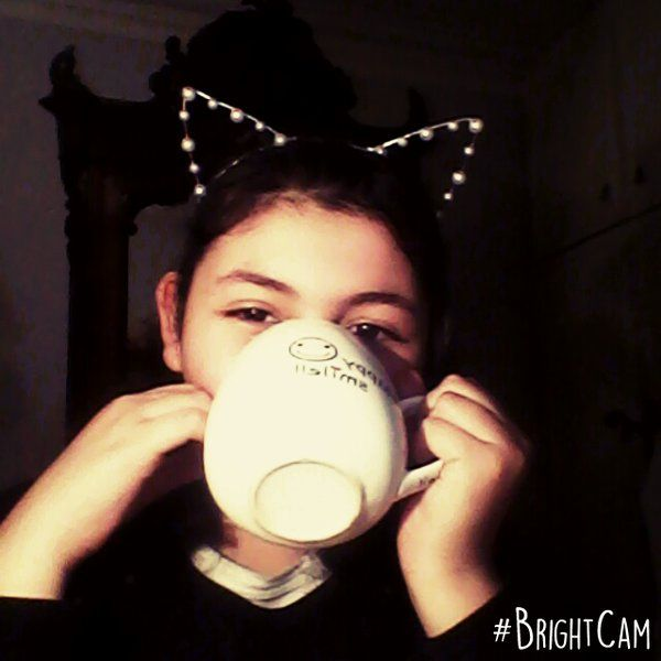 ariana (@ancho4948583) | Twitter