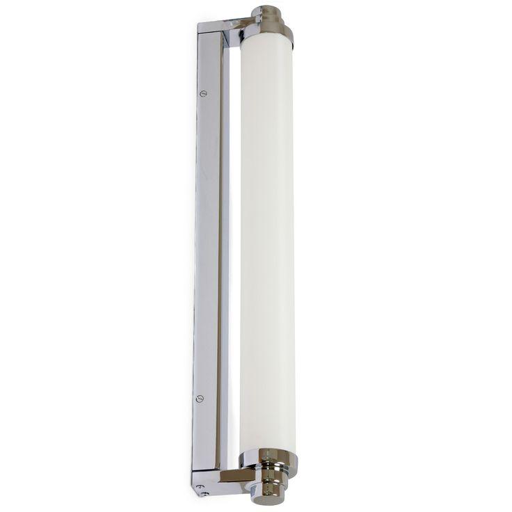 ber ideen zu badezimmerlampe auf pinterest badezimmerlampen led licht und badezimmer