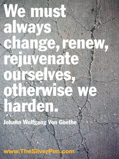 200 best images about quotes - change, changing, grow, growing on ...