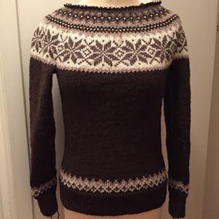nancy genser - Google-søk