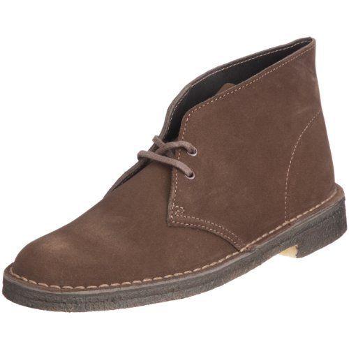 Clarks Desert Boot 203468546, Stivaletti uomo Clarks, http://www.amazon.it/dp/B000U72XR6/ref=cm_sw_r_pi_dp_e4M8sb0AYXFGH