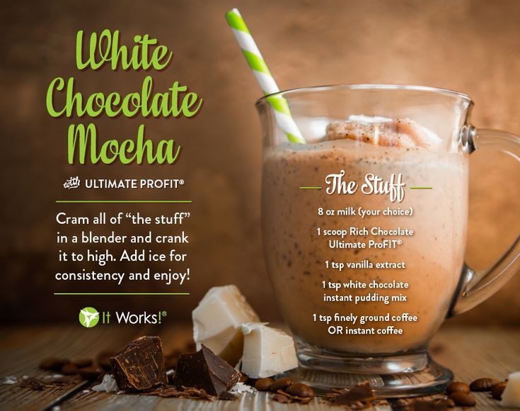 What can I tell ya?  Love Chocolate!  Especially when the protein powder is so fine and not at all gritty.  Check it out here: www.GlobalSkinnyWrap.com #weightlossmotivation