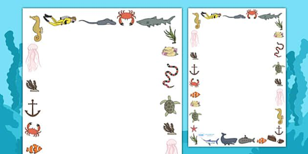 17 Best Ideas About Starfish Template On Pinterest