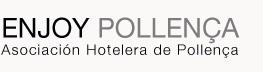 Willkommen bei Pollensa. Wir sind der Verband  von Hotels in Pollensa. Puerto de Pollensa bietet eine lange wunder schöne Strände an. Enjoy Pollensa bietet Ihneneinmalige Vogelbeobachtung in Mallorca.
