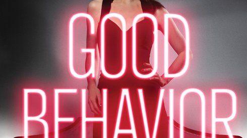 Genelde dizileri en az bir sezon izlemeden yazmamaya çalışıyorum, karakterler, kurgu iyice oturmuş oluyor… Ama 'Good Behavior' için bir istisna yapayım istedim. Şu anda en keyifle seyrettiğim 3 d… azsekerli.com – Güncel yazılar   #Behavior.....İyi, #Davranış, #Dizi, #Dizideki, #Good, #Hiç, #Insanların, #Şeyler, #Yapmadığı, #Yeni https://havari.co/yeni-dizi-good-behavior-iyi-davranis-bu-dizideki-insanlarin-hic-yapmadigi-seyler/