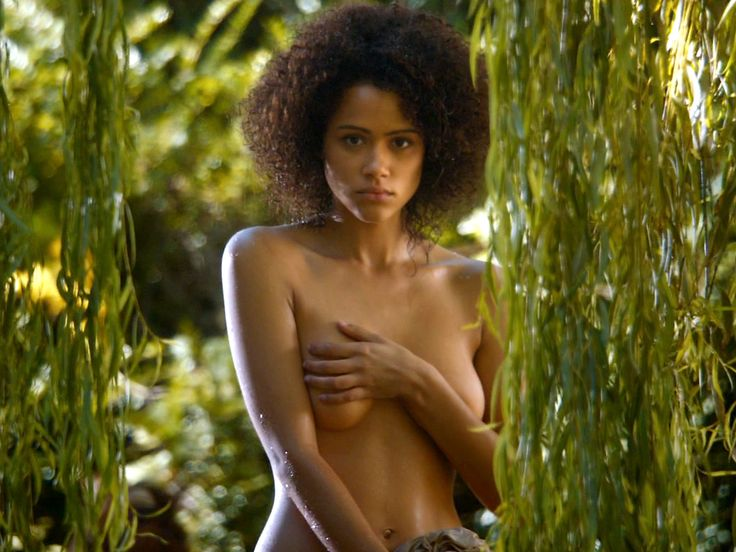 sexy girls having sex porn gif