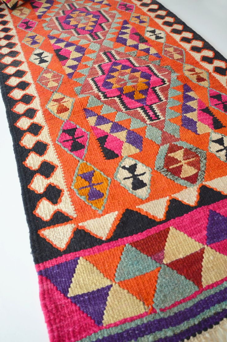 232 best colourful rugs images on pinterest | primary colors, is 1