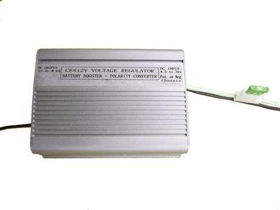 d824d02f6f5473d59cbac309bad1d821 radios phones 7 best 6 volt to 12 volt conversion kits images on pinterest 6 Volt Farmall H Wiring Diagram at honlapkeszites.co
