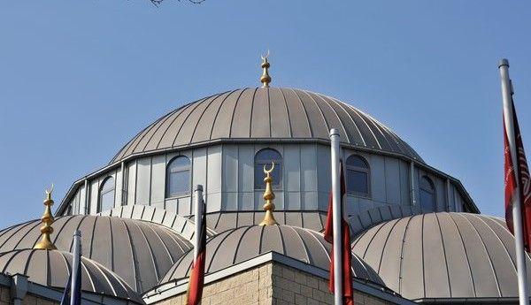 Pelajaran hidup dari seorang ABG Muslim Jerman