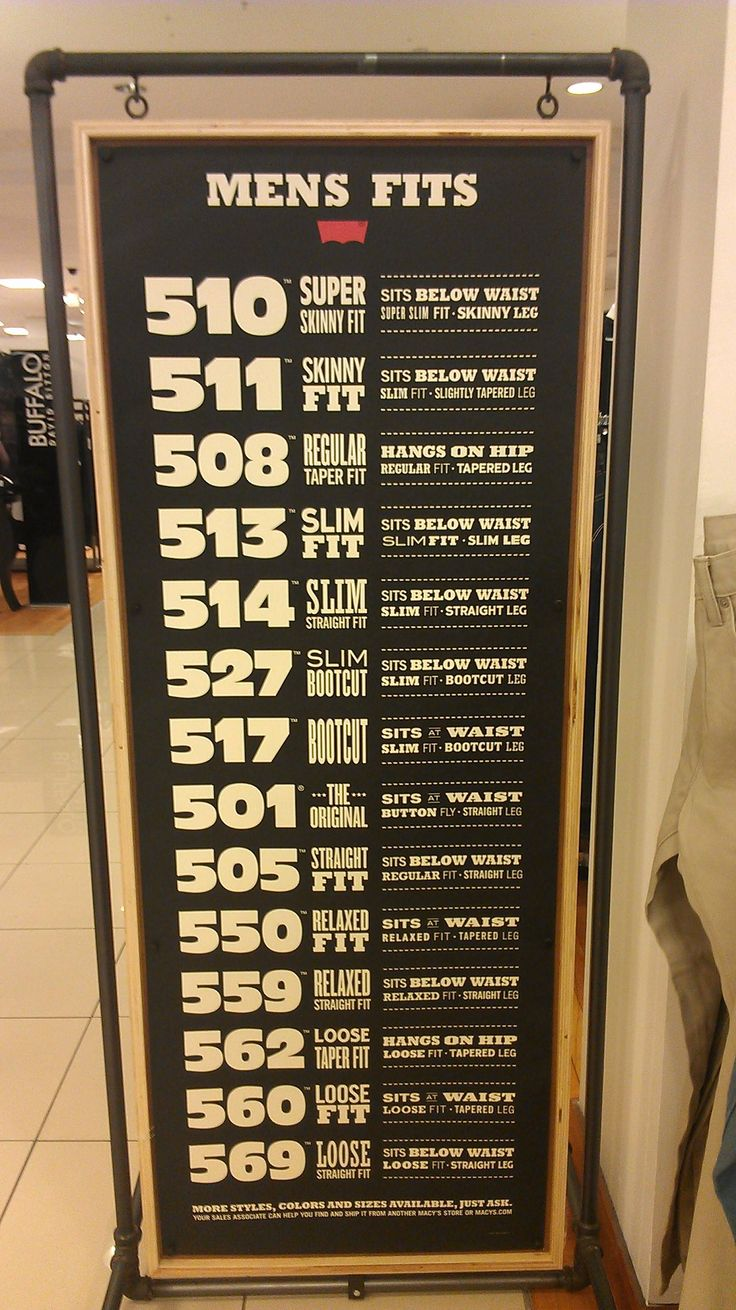 Lucky Brand   40% Off Everything