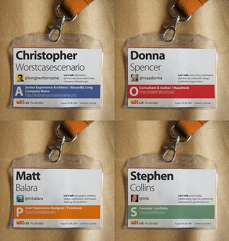 Name Tag Design Ideas colorful shopping banners 1000 Ideas About Conference Badges On Pinterest Logo And Identity Design Conference And Badge Design